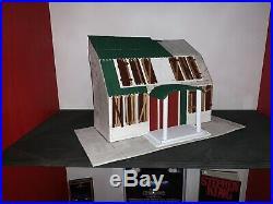Freddy Krueger A Nightmare On Elm Street Part 3 Half House