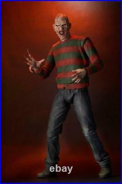 Nightmare on Elm Street 2 Revenge figurine 1/4 Freddy Krueger 45 cm 398975