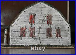 Nightmare on Elm Street Model House Freddy krueger Horror full sized with lights