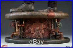 Nightmare on Elm Street Premium Format Figure Freddy Krueger 55 cm SIDESHOW