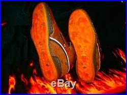 Reebok ALIEN STOMPER FREDDY KRUEGER A NIGHTMARE ON ELM ST HALLOWEEN 2007 US 11